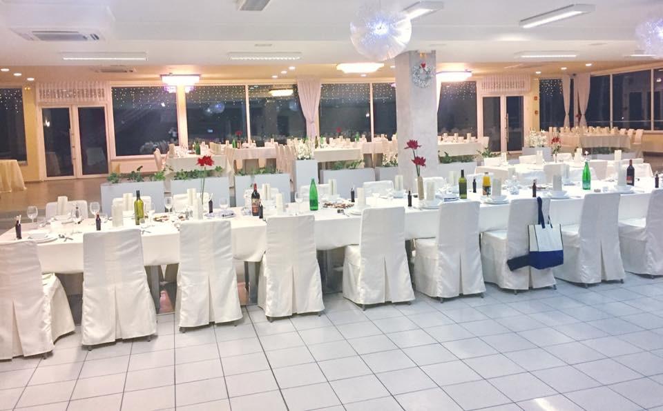 restavracija-10